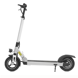 Electric scooter GPad Joyride 4744441013484