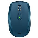 Беспроводная мышь MX Anywhere 2s, Logitech