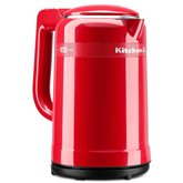 Kettle KitchenAid Queen of Hearts