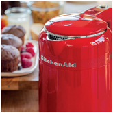 Veekeetja KitchenAid Queen of Hearts
