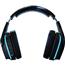 Juhtmevaba peakomplekt 7.1 Logitech G935 LIGHTSYNC