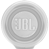 Wireless portable speaker JBL Charge 4