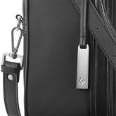 Sülearvutikott HP Spectre Slim (14)