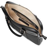 Laptop bag HP Spectre Slim (14)