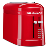 Röster KitchenAid Queen of Hearts