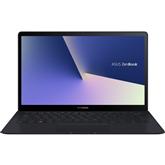 Sülearvuti ASUS Zenbook S UX391FA