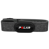 Heart rate sensor Polar H10 (M-XXL)