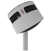 Air Shower Fan Boneco