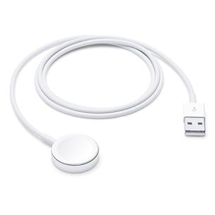 Apple Watch laadimisjuhe (1 m)