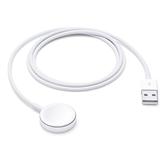 Зарядный кабель для Apple Watch (1 м)