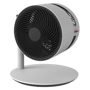 Air Shower Fan F210, Boneco F210