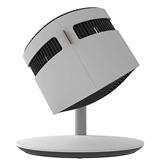 Air Shower Fan F210, Boneco