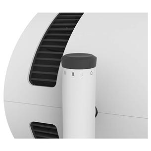 Вентилятор Air Shower F210, Boneco