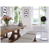 Air Shower Fan F230, Boneco