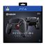 PS4 pult Nacon Revolution Unlimited Pro