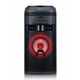 Muusikasüsteem LG OK55