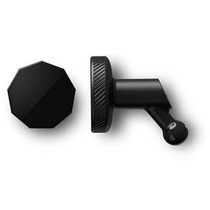 Magnet autohoidik Garmin Dash Cam 45/55/65W