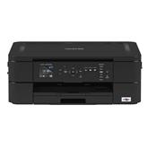 Multifunktsionaalne värvi-tindiprinter Brother DCP-J572DW