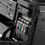 Мультифункциональный цветной принтер DCP-J572DW, Brother