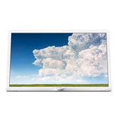 24 HD LED TV Philips