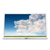 24 HD LED-телевизор, Philips