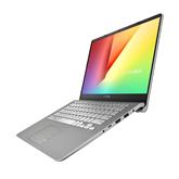 Sülearvuti ASUS VivoBook S14 S430FA