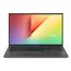 Sülearvuti ASUS VivoBook 15 X512FA
