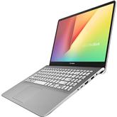 Sülearvuti ASUS VivoBook S15 S530FN