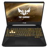 Sülearvuti ASUS TUF Gaming FX505GE