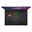 Ноутбук ROG Strix SCAR II, Asus