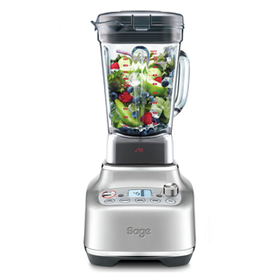 Blender Sage the Super Q™ SBL920