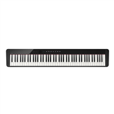 Digital piano PX-S1000, Casio
