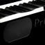 Digitaalne klaver Casio PX-S1000