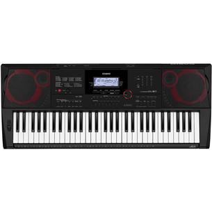 Electronic Keyboard Casio CT-X3000 CT-X3000C7