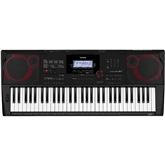 Electronic Keyboard Casio CT-X3000