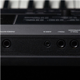 Süntesaator Casio CT-X3000