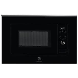 Интегрируемая микроволновая печь Electrolux (20 л)