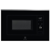 Built-in microwave Electrolux (20 L)