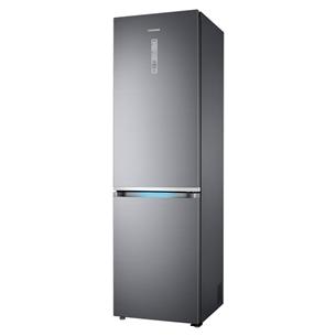 Холодильник, Samsung (202 cm)