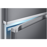 Külmik Samsung (202 cm)
