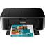 Multifunktsionaalne värvi-tindiprinter Canon PIXMA MG3650S