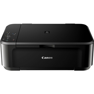 Многофункциональный цветной струйный принтер PIXMA MG3650S, Canon