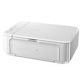 Многофункциональный цветной струйный принтер Canon PIXMA MG3650S
