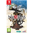 Switch mäng Neo ATLAS 1469