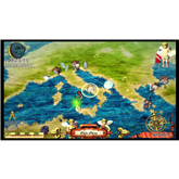Switch game Neo ATLAS 1469