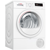 Dryer Bosch (7 kg)