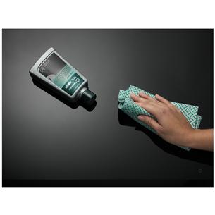Ceramic hob cleaner Electrolux