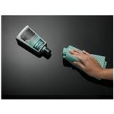 Чистящее средство для варочных поверхностей Electrolux