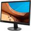 21,5 Full HD LED TN-monitor Lenovo D22-10