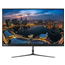 23,8 Full HD LED IPS-monitor Lenovo L24i-10